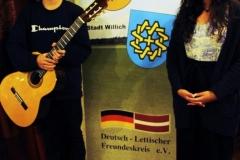 04 - Tag der deutschen Einheit