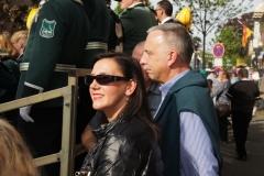 abgeordneter_mezulis_mit_ehefrau_irena_beim_schtzenfest_in_neersen