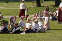 3_kindergarten