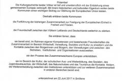 partnerschaftsurkunde_deutsch